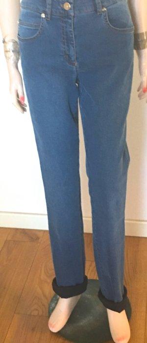 Escada Jeans Gr. 36 neu