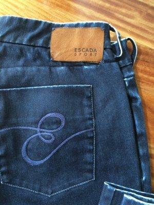 ESCADA Jeans Größe 44