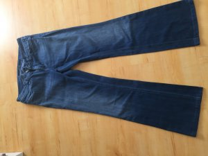 Escada Jeans Stone washed