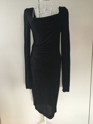 Escada Jersey Cocktailkleid