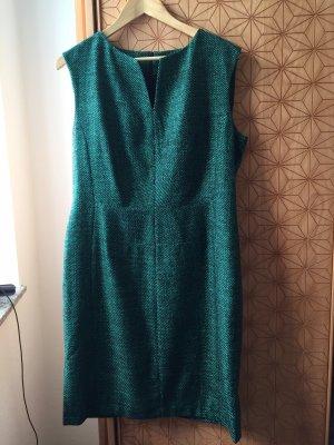 Escada Kleid Größe 44