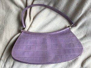 Escada Carry Bag purple