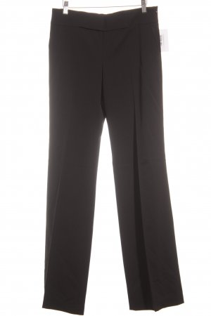 Escada Marlene Trousers black business style