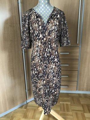 ESCADA  Muster Kleid