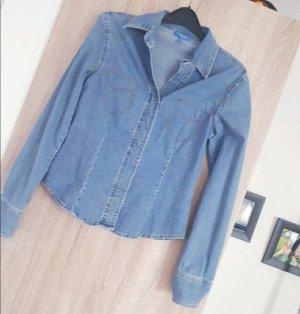 ESCADA Original jeans