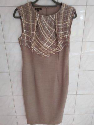 Escada Original Kleid Neu* 38 !