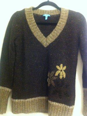 ESCADA Pullover kaum getragen