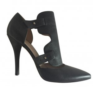 Escada Pumps Gladiator