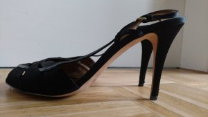 Escada Pumps, super schick