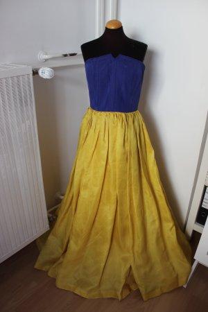 Escada Schneewittchens Kleid Größe 42