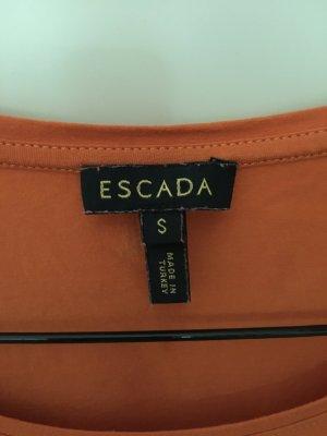 ESCADA Shirt