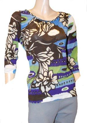 ESCADA Shirt leicht Gr.34/36