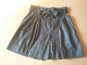 Escada Sport Shorts dark blue