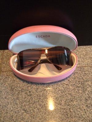 Escada Sonnenbrille in einem sehr guten Zustand