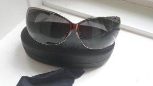 ESCADA Sonnenbrille - schwarz