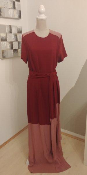 Escada Sport Abendkleid