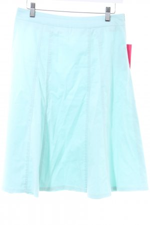 Escada Sport Asymmetrie-Rock mint Casual-Look