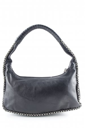 Escada Sport Handtasche schwarz Elegant