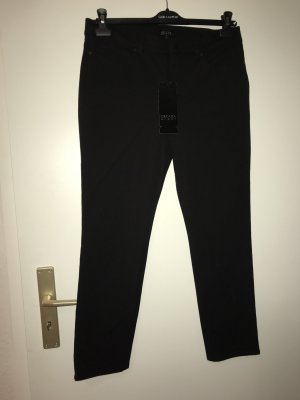 Escada Sport Stretch Jeans black