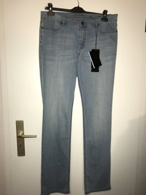 Escada Sport Jeans Jeanshose 42 Luca NP 149€ ungetragen