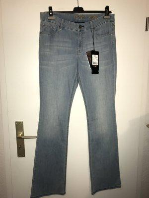 Escada Sport Jeans Jeanshose Kristy ungetragen 40 NP 149Euro