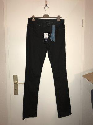 Escada Sport Jeans Jeanshose Luca stretch ungetragen 40