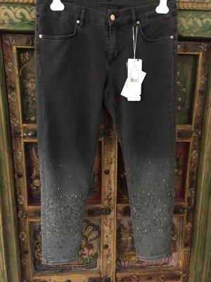 ESCADA Sport Jeans NEU mit Etikett