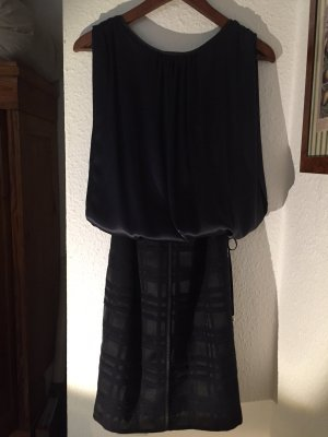 Escada Sport lässig elegant Dress 36