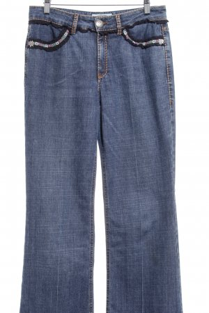 "Escada Sport Jeans large ""KATE"""