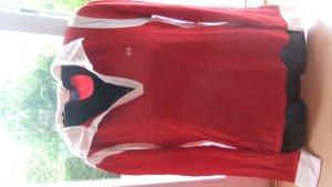 Escada Sport Shirt Gr. S langarm