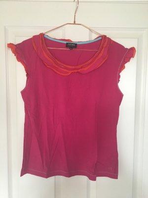 Escada Sport Shirt pink