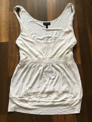 ESCADA Sport Shirt weiß und elegant