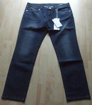 ESCADA SPORT Slim Fit Jeans  - NEU