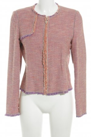 Escada Sport Strick Cardigan mehrfarbig Business-Look