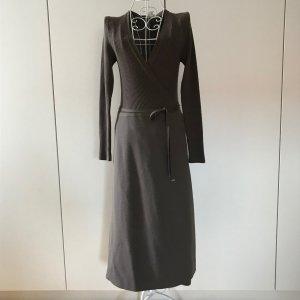 Escada Sport Strick/Jersey Kleid