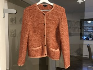 Escada Sport Strickjacke