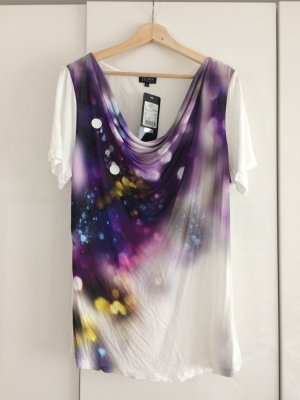 "Escada Sport T-Shirt ""Elanee"" mit Swarovski Elements"