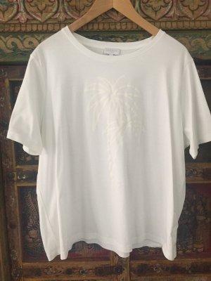 ESCADA SPORT T-Shirt Neuwertig