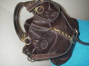 Escada SPORT_Vintage Handtasche