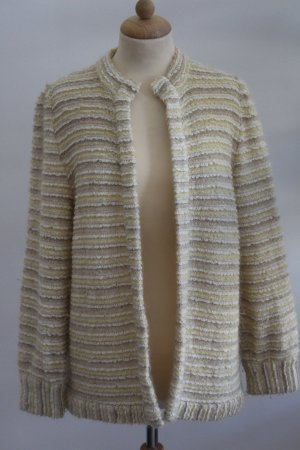 Escada Strickjacke /Cardigan Vintage