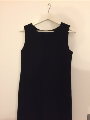 Escada strickkleid neu M
