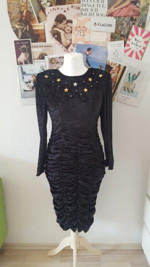 Escada Vintage Kleid
