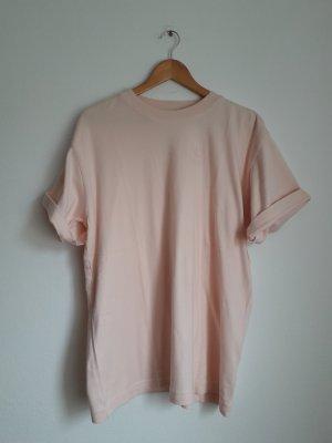 ESCADA vintage Shirt
