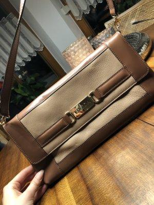 Escada Vintage Tasche