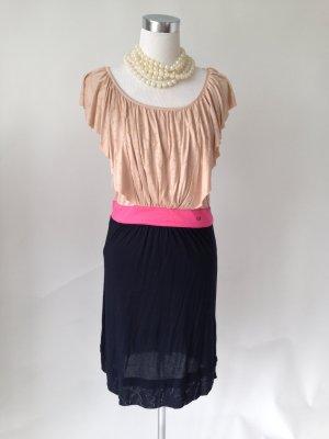 ESCADA wunderschönes Kleid