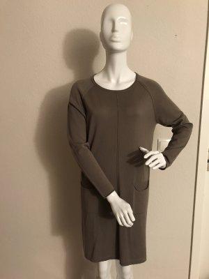 Esisto Kleid Winterkleid Strickkleid 36 S neu 100% Schurwolle