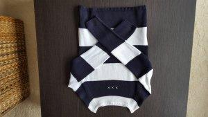 ###ESISTO###Sportlich-chicker Pullover