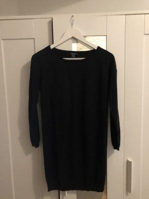 Esmara Long Sweater black