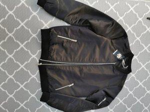 Esmara by Heidi Klum Bomber Jacket black