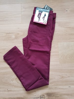 Esmara by Heidi Klum Super Skinny Fit Jeans Gr. 36